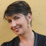 http_www_circololettori_it_il_futuro_di_una_volta